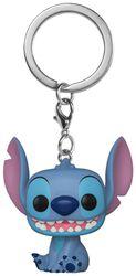 Stitch Pocket Pop!