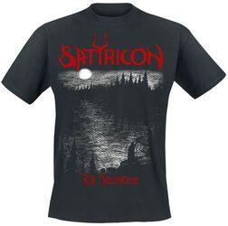 Shadowthrone