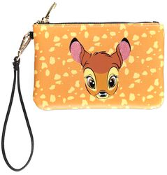 Bambi pung