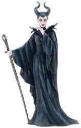 Live Action Maleficent Figur