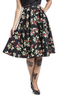 Cherie 50´s Skirt