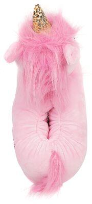 Pink Unicorn, voksne
