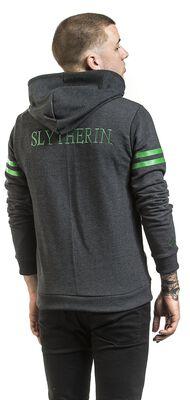 Slytherin Sport