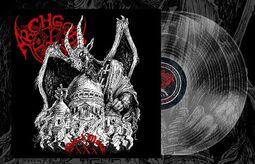Black mass XXX (Live)