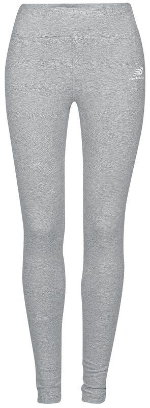Athletics Core Leggings