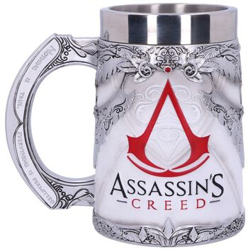 Assassin's Symbol