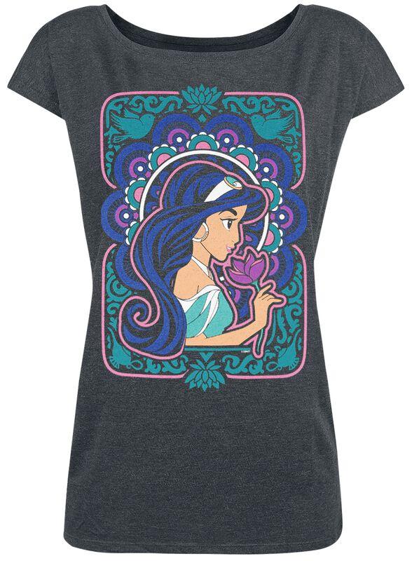 Jasmine - Flower Power