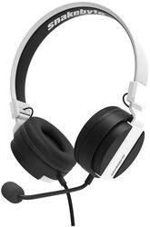 Snakebyte - Headset PS5
