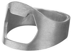 Oplukker-ring