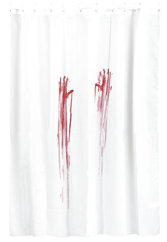 Blodbad