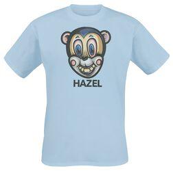 Hazel Mask
