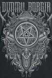 Eonian - Pentagram