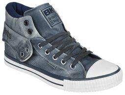 f738dfde31a2 Køb Høje sneakers for online