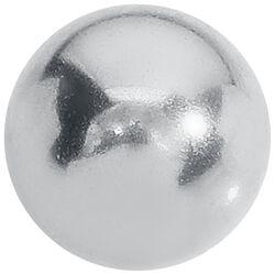 Basic gevindkugle - 1,6 mm