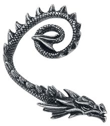 Ostrogoth Dragon