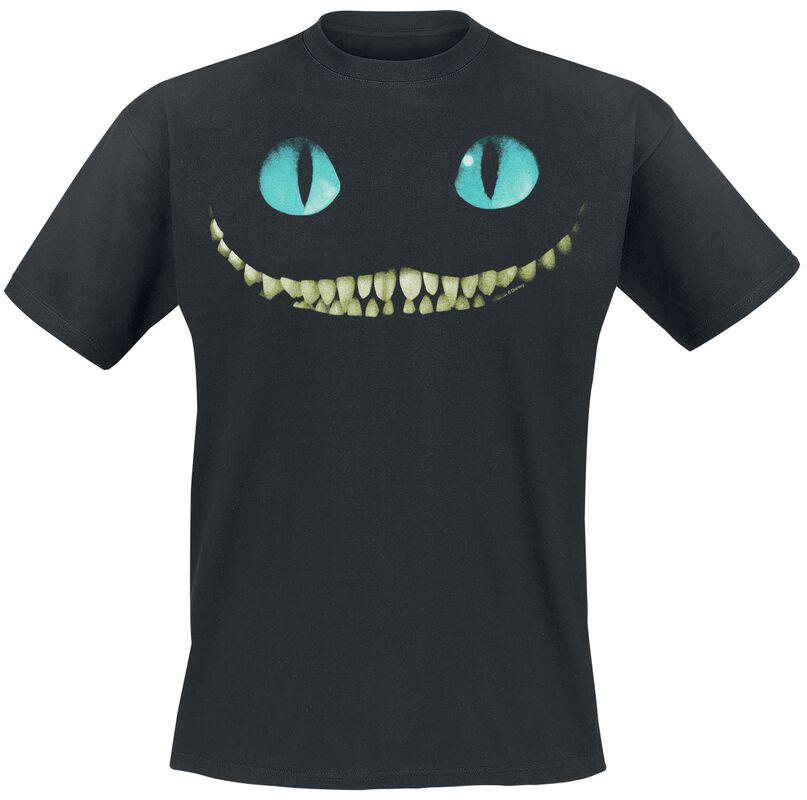 Filurkatten - Smile