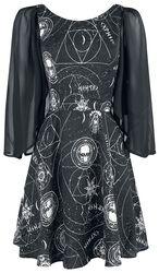 Lucille kjole