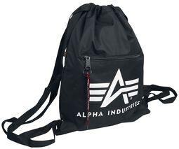 Alpha gymnastiktaske