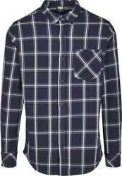 Basic skjorte
