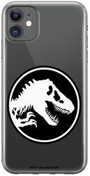 2 - Logo - iPhone