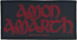 Red Logo