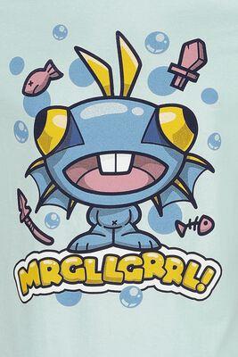Hello Murloc