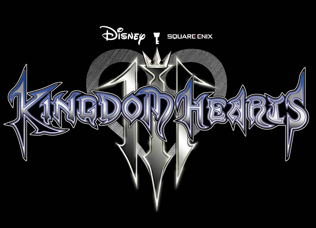 Erhältlich für PlayStation 4 und Xbox One.