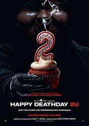 happy-deathday-2u-kino-poster